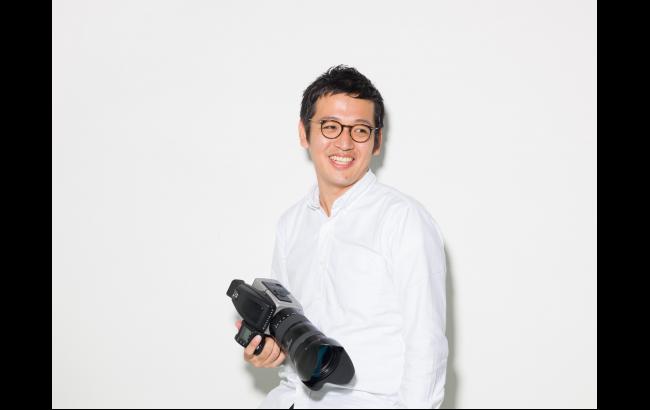 プロカメラマンによるビジネス写真撮影サービスdeltaphoto(東京・大阪・名古屋)